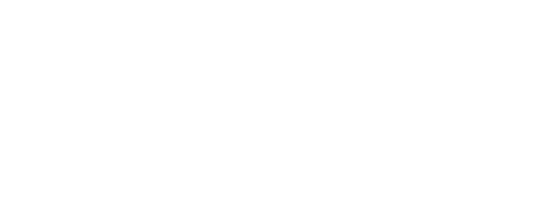 Mateusz Zachara - Polanica-Zdrój