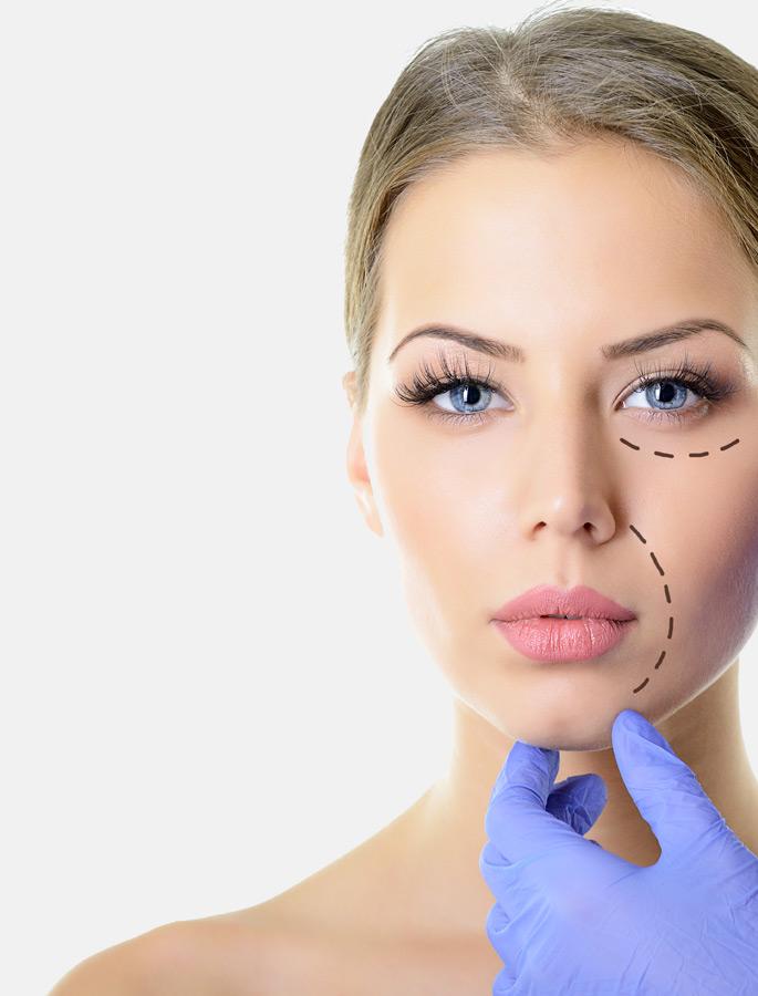 Chirurgia estetyczna